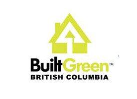Built Green Member