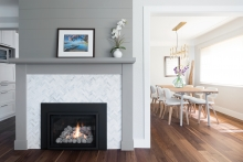 Fireplace Dining WEB