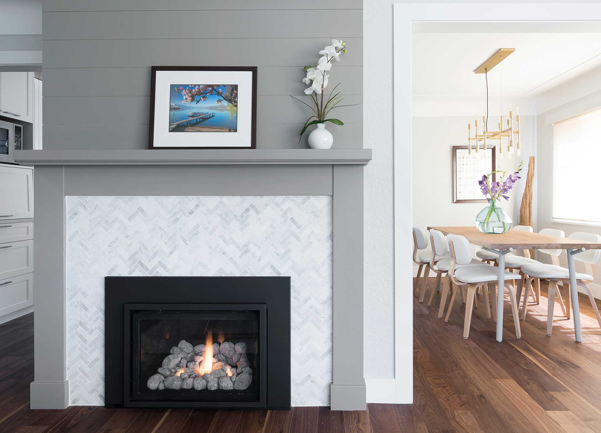 j wood stunning tile inspiration pin resurfacing absolutely fireplace an makes